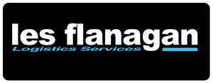 flanagan logistics services
